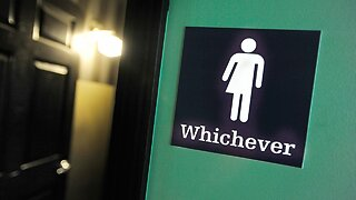 Supreme Court Won't Hear Pennsylvania Transgender Bathroom Case