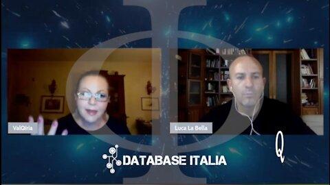 DA DATABASE ITALIA: THOR, VALQIRIA E IL VALHALLA DELLE CORPORATION - LA FINE DEL SISTEMA