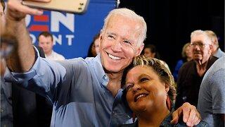 Battered Beto slams Biden