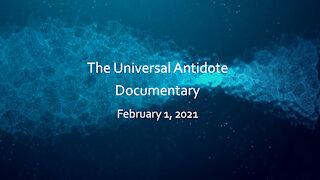 Trailer-The Universal Antidote