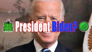 President Biden?