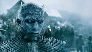An Estimated 10.7 Million Americans Will Skip Work The Day After The 'Game Of Thrones' Finale