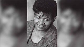 Remembering community leader Agnes Bain
