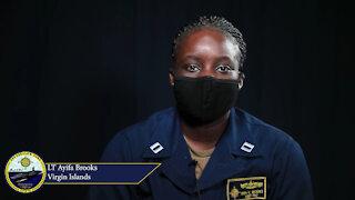 Black History Month Interviews