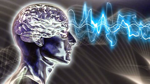 Whistleblowers on Remote Neural Monitoring, Neuro Weapons, Directed Energy Weapons, Mind Control
