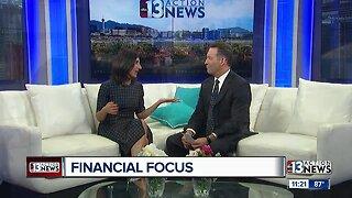 Financial Focus 6-17-19