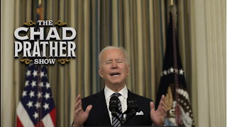 Biden's Border Disaster | Ep 410