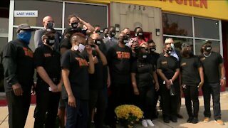 New effort to support African American entrepreneurs in Milwaukee underway