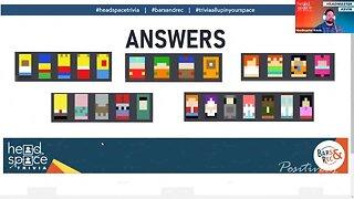Local business creates Head Space Trivia, a virtual trivia game