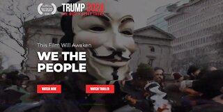 Trump's Awaken 2024