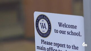 West Ada School District Unveils In-Person Learning Proposals