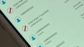 'These are rotten people': 'One Ring' phone scam targeting southeast Michigan