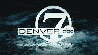 Denver7 News at 10PM Friday, July 30, 2021