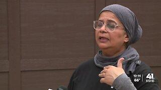 Kansas City-area local organizations prepare to welcome refugees