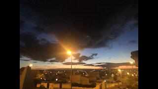 Dark Sky Tonight