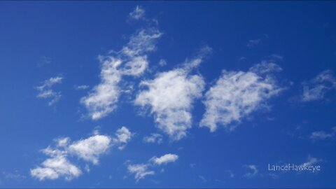 Crazy Cloud Cam   Image Set 157   Transformers