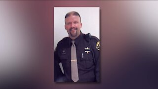 Injured deputy's family speaks out