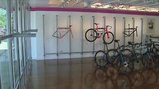 Bike shortage impacts businesses and customers in Denver