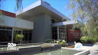 Kern Living: New rules allow for more blood donors