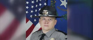 Fundraiser and procession scheduled for fallen Trooper Micah May