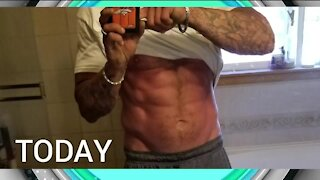 New Ways To Get Shredded // A New You