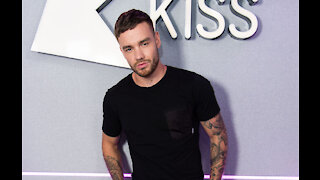 Liam Payne sends Little Mix love following Jesy Nelson's exit