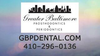 Power of Age: Greater Baltimore Prosthodontics