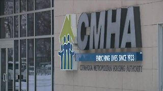 In-Depth: CMHA residents concerned by agency's system-wide computer breach