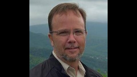 Montana Gazette Radio – Pastor Matt Trewhella on the State of Things