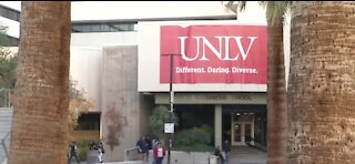 Nevada Supreme Court hears arguments affecting scholarships