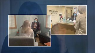 Waukesha organization works to help victims of domestic violence during isolating pandemic