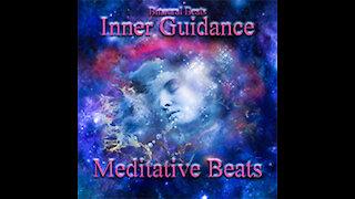 Inner Guidance - Binaural