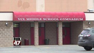 Jackson County teacher under investigation