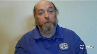 Lee county teachers want the COVID 19 Vaccine