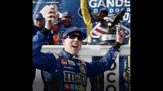 Kyle Busch Net Worth: Here's How Rowdy Earned His Money