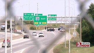 I-80 Fatal Crash