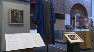 Western Reserve Historical Society celebrates Black history