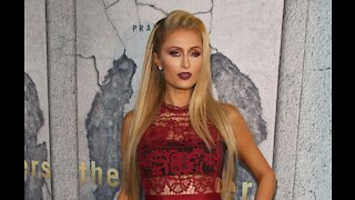 Paris Hilton wants the closure of Provo Canyon School