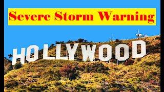 Severe Storm Warning 2