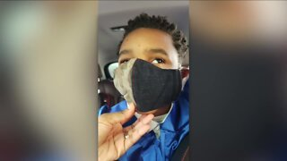 Couple pulls kids from Avondale school over hair policy