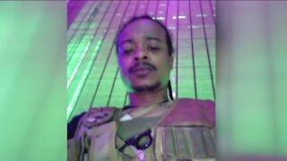 Kenosha businesses prep for decision in Jacob Blake shooting