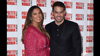 Will Kelly Brook get married to Jeremy Parisi?