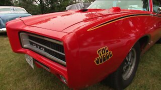 Local businesses and organizers anticipate 'bigger crowds' for Iola Car Show's rebound