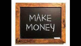 Make Money Online | Ease Money