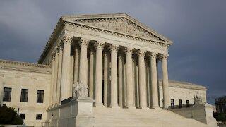 NY Gov. Cuomo Calls Supreme Court Ruling A Statement