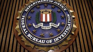 DOJ Reportedly Launched Antitrust Investigation Into Verizon, AT&T
