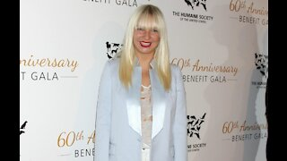 Sia thinks not all her songs are good