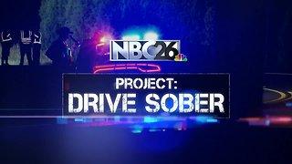 Project: Drive Sober