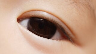 What Happens To Your Eyes If You Never Cry?