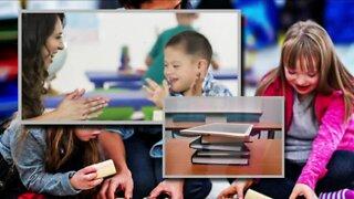 Breaking down New York's school reopening guidelines